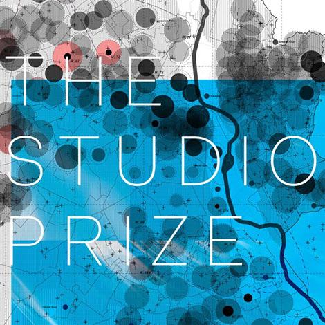"Yamuna River Project Studio ""A Piece of the City"" Wins ARCHITECT Magazine's Studio Prize 2019"